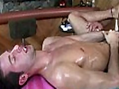 RubHim Gay Porno Massages sample-17
