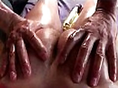 Massage Bait - Gay Massage With Happy Ending - clip06