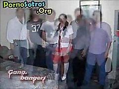 Gangbangers-mexicanos-www.pornosotros.org