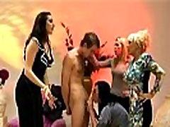 British switzerland streets cash girls suck naked guy