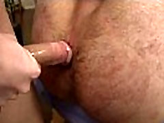 Gay Massage With Happy Ending - Rub Him video1