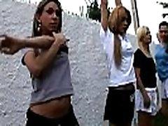 رقص سكسي نار قحاب عربيات مصريات شرموطات نيك