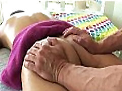 Straight Boys Fucked During Massage movie-20