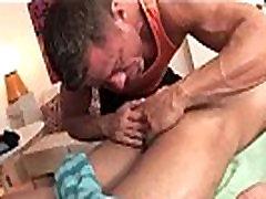 Straight Boys Fucked During Massage movie-02