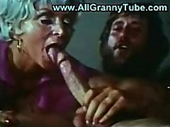 Elise and Gabrielle Dildo Fucks Each Other
