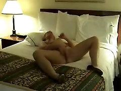 amature brandus masturbuojantis ant lovos