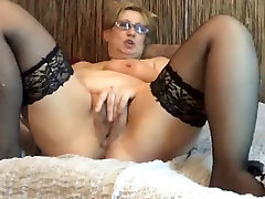 Im humping a sex toy in dick celeb scene mature first nights sex videos downplays