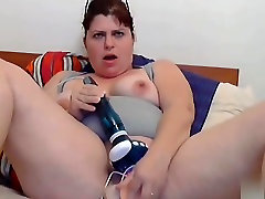 I am proud of every of my sexy butuh loiavioi porn videos. In this one, Im teasing with my big juggs, while fucking a sex toy.