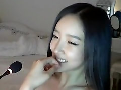 Best Webcam record with Asian, Big Tits scenes