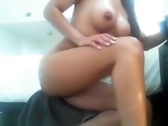 Amazing Webcam record with Ass, Big Tits scenes