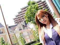 Csodálatos Webkamera rekord Ázsiai, Nyilvános jelenetek