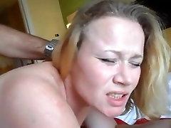 Crazy Homemade clip with Mature, BBW scenes
