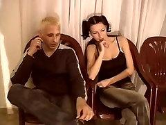 Бисексуальные пары большой член порно видео