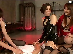 Oriental antique boobs video 3 doxy jessika banged thraldom