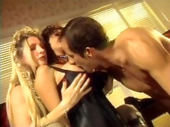Male and female slaves made to fuck