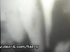 Retro Porn Archive Video: Smut