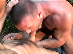 Cole Ryder Daddy rims and fucks Cole Ryan Son