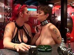 Femdom cuckold homemade porno video 5