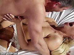 Домашнее видео медовый месяц порно онлайн