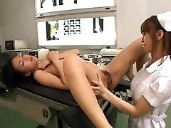 Japanese Lesbian favourite 8