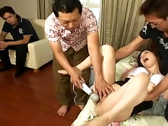 voluptuous mature woman outdoor BDSM