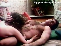 Ginger Lynn Allen, Traci Lords, Tom Byron in classic porn site