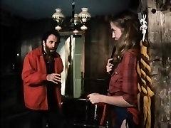 Veronica Hart, Robert Kerman, Mistress Candice in classic porn video