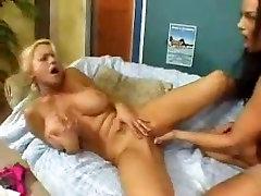 Hot Mature Lesbians Games
