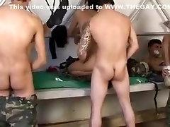 BDSM gay boys twinks used 04 End schwule jungs