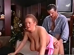 classic porn 4 saggy floppy tits
