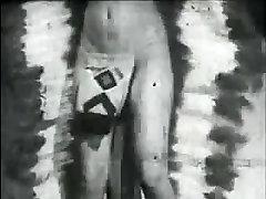 Vintage Erotica-4 1940 xLx