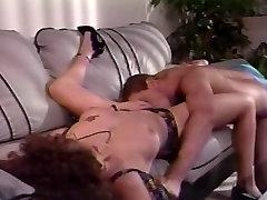 Brittany OConnell, Alicia Rio, Heather Lee in vintage fuck site