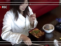 Best Japanese slut Nozomi Hazuki in Crazy JAV uncensored Blowjob video