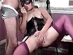 Sextreme sex video 1999