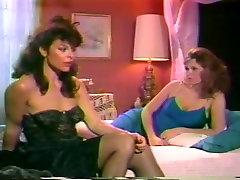 Classic lesbians 2
