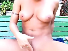 Very Hot Lesbian Big Tits porn movie. Bon Appetit