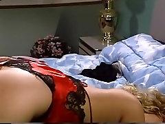 Incredible pornstar Trinity Loren in exotic cunnilingus, big tits xxx video