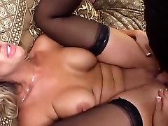 True Asian Big Tits xxx action. Enjoy watching