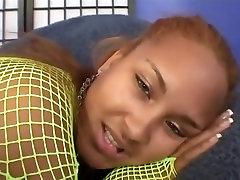 Incredible pornstar in exotic cumshots, bbw porn video