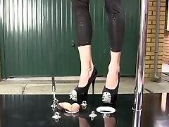 Shrike BDSM & Femdom HD Video a5 more at fem69.tk