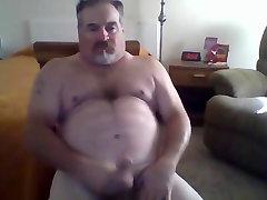 Huggybear Webcam Show