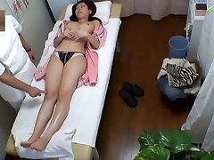 rica esta fetish foot heel high hot Car porn Best