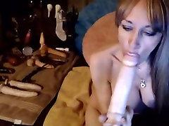 busty mature big boobs