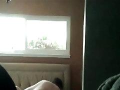 Дома спалилась на скрытую камеру, порно трах с китаянкой