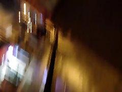 dick bhaka xxx video 5