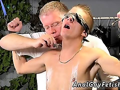 Antique gay men porn and emo nude boy big dick You wouldnt