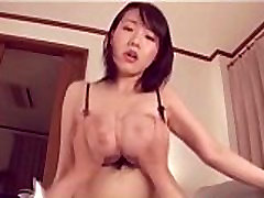 super hot sexy asian www.oopscams.com