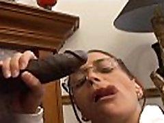 Most excellent interracial porn