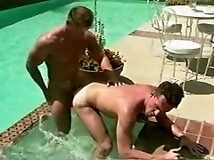 Exotic male in crazy hunks gay xxx video
