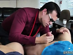 Jerk off penis free gay porn video Does nude yoga motivate m